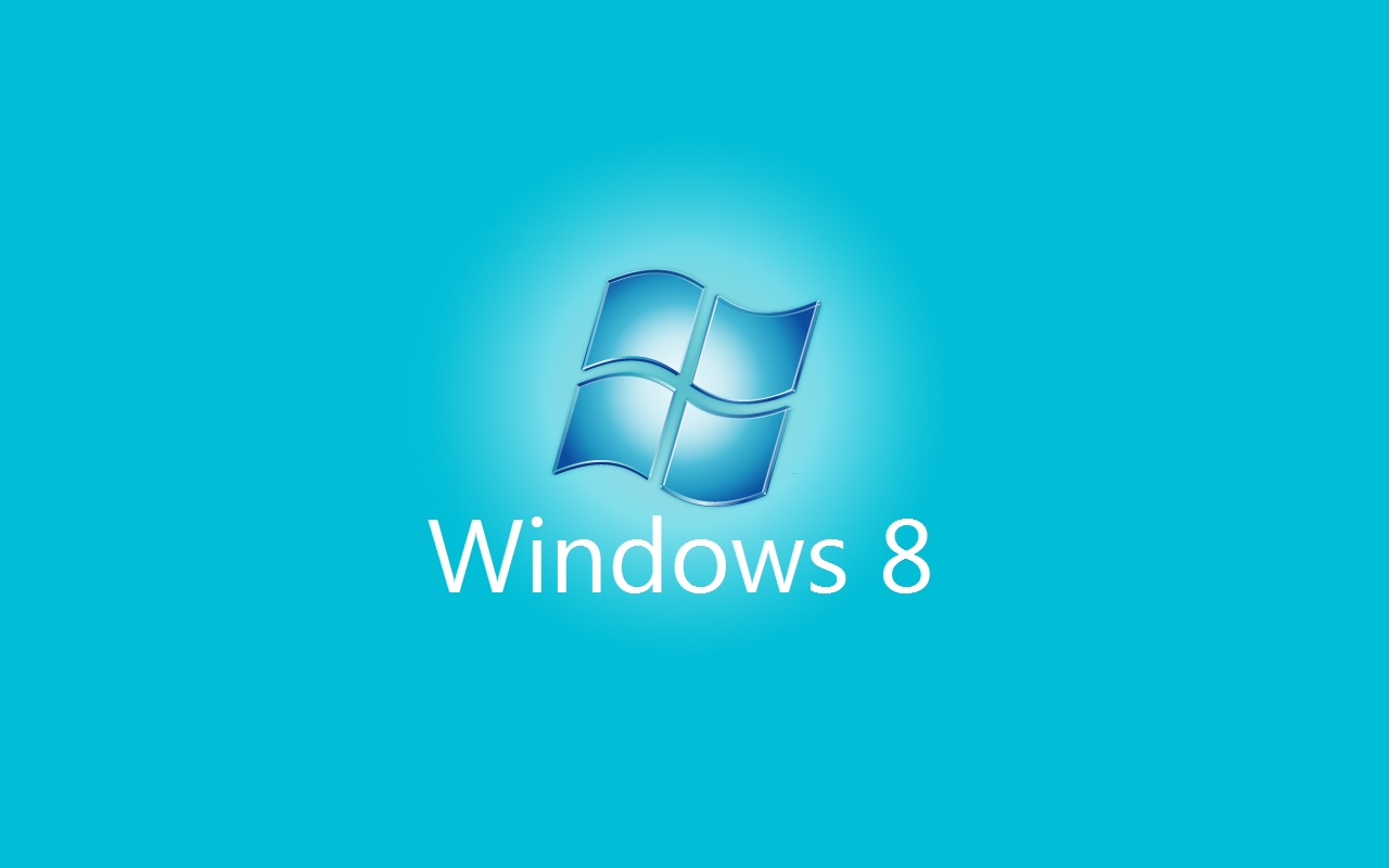 502588 007 Windows 8 gratuito: como baixar