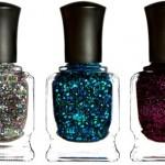 502622 É possível encontrar esmaltes para agradar a todos os gostos. 150x150 Esmaltes com glitter, como usar