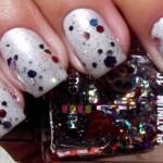 502622 A sofisticação é garantida. 150x150 Esmaltes com glitter, como usar