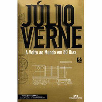 502755 10 livros que fazem sucesso entre os jovens fotos 5 10 livros que fazem sucesso entre jovens: fotos