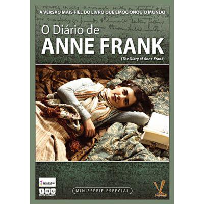 502755 10 livros que fazem sucesso entre os jovens fotos 6 10 livros que fazem sucesso entre jovens: fotos