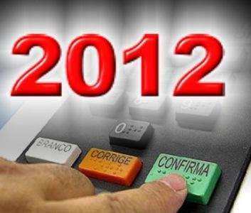 502848 Como votar na urna eletrônica passo a passo.1 Como votar na urna eletrônica, passo a passo