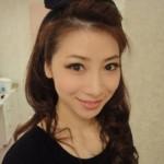 502869 Mizutani Masako fotos e dicas de beleza 1 150x150 Mizutani Masako: fotos e dicas de beleza