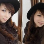 502869 Mizutani Masako fotos e dicas de beleza 13 150x150 Mizutani Masako: fotos e dicas de beleza