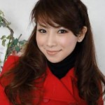 502869 Mizutani Masako fotos e dicas de beleza 4 150x150 Mizutani Masako: fotos e dicas de beleza