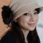 502869 Mizutani Masako fotos e dicas de beleza 8 150x150 Mizutani Masako: fotos e dicas de beleza