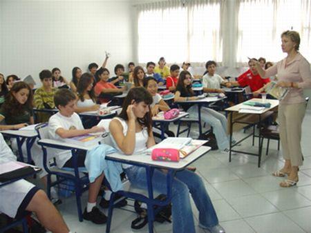502946 caderno do aluno 2012 respostas e gabarito 1 Caderno do aluno 2012, respostas e gabarito