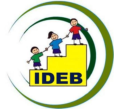 502981 Ranking Ideb – melhores escolas 2012 Ranking Ideb: melhores escolas 2012