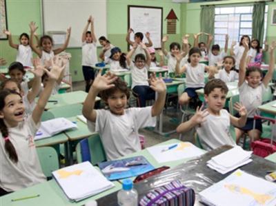502981 Ranking Ideb – melhores escolas 20121 Ranking Ideb: melhores escolas 2012