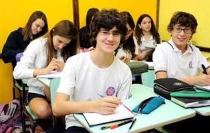 Ranking Ideb: melhores escolas 2012