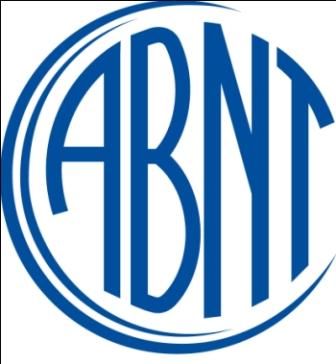 503025 A normas da Associação Brasileira de Normas Técnicas ABNT são as mais utilizadas em TCC Fotodivulgação. Dicas para montar o TCC, passo a passo para a estrutura