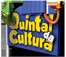503044 site quinta da cultura www cmais com br quintal da cultura 3 Site quintal da cultura, www.cmais.com.br/quintaldacultura