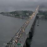 503073 ponte rio niteroi fotos 13 150x150 Ponte Rio Niterói: fotos