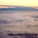 503073 ponte rio niteroi fotos 14 150x150 Ponte Rio Niterói: fotos