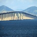 503073 ponte rio niteroi fotos 16 150x150 Ponte Rio Niterói: fotos
