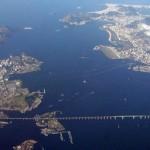 503073 ponte rio niteroi fotos 18 150x150 Ponte Rio Niterói: fotos