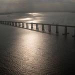 503073 ponte rio niteroi fotos 2 150x150 Ponte Rio Niterói: fotos