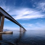 503073 ponte rio niteroi fotos 20 150x150 Ponte Rio Niterói: fotos
