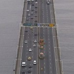 503073 ponte rio niteroi fotos 8 150x150 Ponte Rio Niterói: fotos