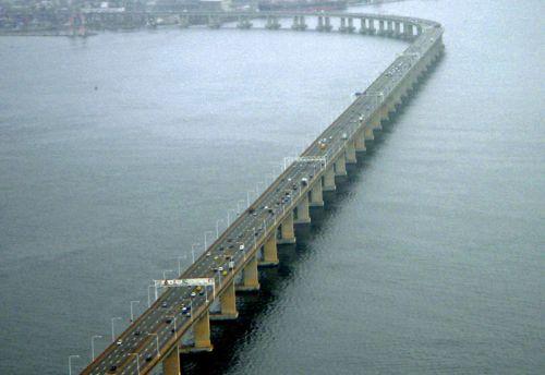 503073 ponte rio niteroi fotos Ponte Rio Niterói: fotos