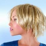 503076 21 150x150 Cortes de cabelo feminino com navalha