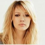 503076 cortes de cabelos femininos 2012 150x150 Cortes de cabelo feminino com navalha