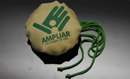 503165 Projeto Ampliarcursos gratuitos 2 semestre 201200 Projeto Ampliar: cursos gratuitos 2º semestre 2012