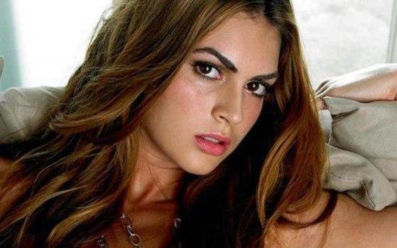 503177 Renata molinaro fotos 15 Renata Molinaro, fotos