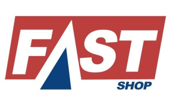 503219 Site Fast shop lista de casamento 1 Site Fast Shop lista de casamento