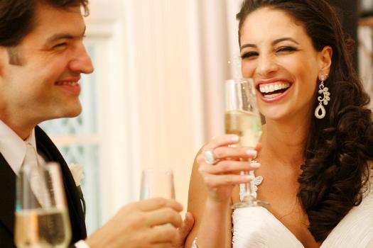 503219 Site Fast shop lista de casamento 2 Site Fast Shop lista de casamento