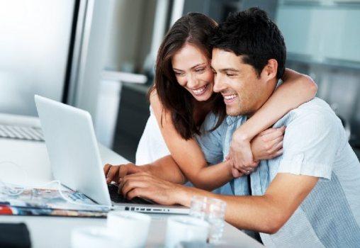 503219 Site Fast shop lista de casamento Site Fast Shop lista de casamento