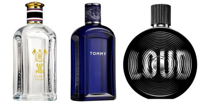 503224 Perfumes importados tommy preços Perfumes importados tommy, preços