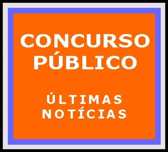 503225 Concurso público para técnico administrativo IBAMA 2012000 Concurso público para técnico administrativo, IBAMA 2012