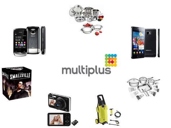 503251 size 590 premios multiplus Multiplus fidelidade cadastro, consulta de pontos