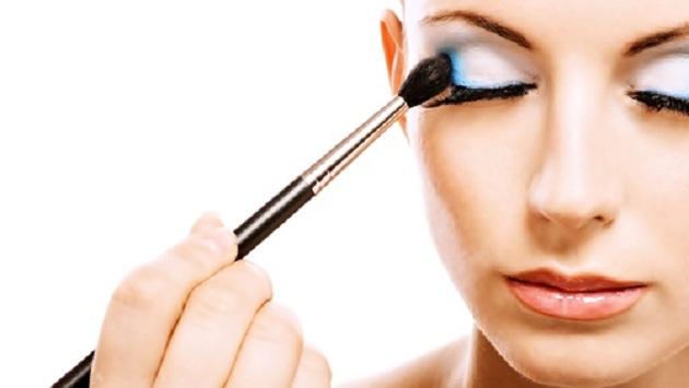 503255 25 Maquiagem para usar de manhã: dicas