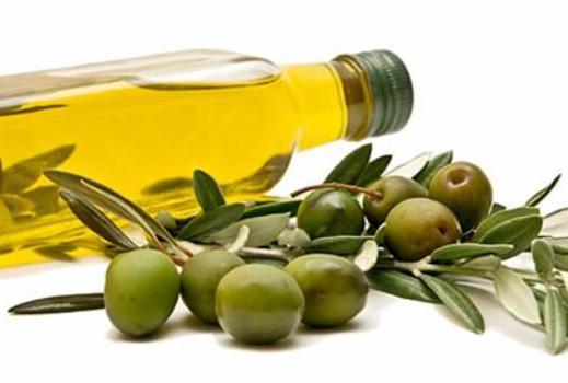 503368 Dieta do Mediterrâneo com azeite contribui com a proteção dos ossos 1 Dieta do Mediterrâneo com azeite contribui com a proteção dos ossos