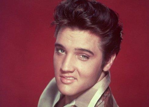 503389 Curiosidades sobre Elvis Presley Curiosidades sobre Elvis Presley