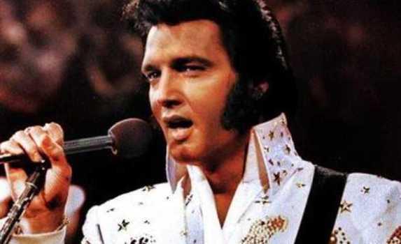 503389 Curiosidades sobre Elvis Presley1 Curiosidades sobre Elvis Presley
