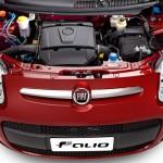 503399 fiat palio essence 2012 fotos precos 4 150x150 Fiat Palio Essence 2012: fotos, preços