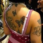 503493 Tatuagens grandes femininas fotos 1 150x150 Tatuagens grandes femininas: fotos
