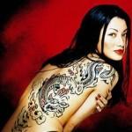 503493 Tatuagens grandes femininas fotos 13 150x150 Tatuagens grandes femininas: fotos