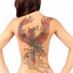 503493 Tatuagens grandes femininas fotos 35 150x150 Tatuagens grandes femininas: fotos