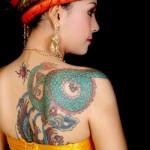 503493 Tatuagens grandes femininas fotos 37 150x150 Tatuagens grandes femininas: fotos