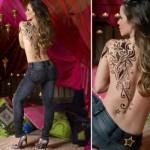 503493 Tatuagens grandes femininas fotos 7 150x150 Tatuagens grandes femininas: fotos