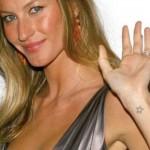 503533 Tatuagens femininas discretas fotos 14 150x150 Tatuagens discretas para mulher: fotos