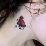 503533 Tatuagens femininas discretas fotos 6 150x150 Tatuagens discretas para mulher: fotos