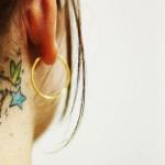 503533 Tatuagens femininas discretas fotos 9 150x150 Tatuagens discretas para mulher: fotos