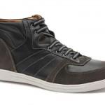 503604 Os abotinados com costuras são mais indicados para o dia a dia Fotodivulgação. 150x150 Sapatos abotinados masculinos: como usar