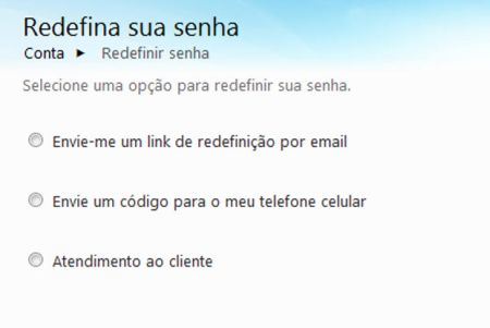503657 como desbloquear o e mail do hotmail 3 Como desbloquear o email do Hotmail