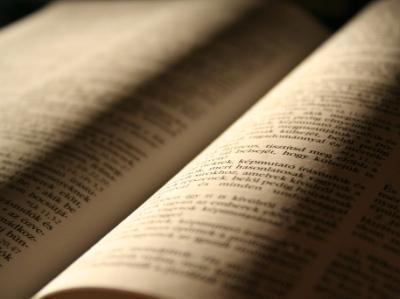 503661 Curso de teologia online – onde fazer Curso de teologia online: onde fazer